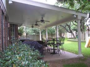 aluminum patio covers houston aluminum patio covers in houston lonestar patio cover