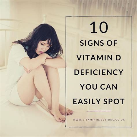 10 Signs That You May Suffer From Hurry Sickness by 25 Best Ideas About Bone Density On Increase