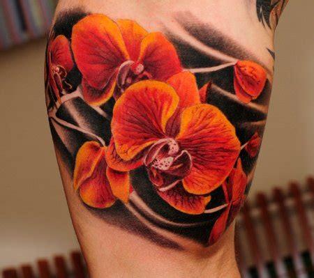 3d tattoo zürich john maxx tattoo john maxx tattoo
