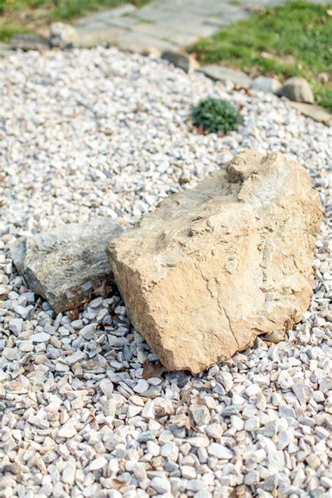 Diy Japanese Rock Garden How To Create A Diy Zen Inspired Rock Garden Green Diy