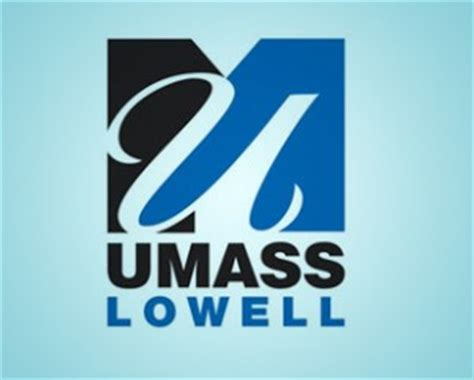 Mba Uml by Of Mass Lowell Mba