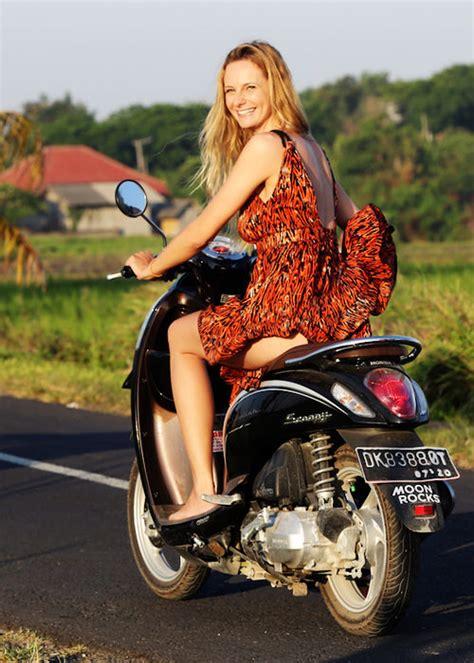 Tempat Sewa Motor Di Bali 5 alasan sewa motor di bandara airport bali rental motor