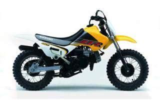 Kinder Cross Motorrad 50ccm by Kindercrosser Motocross 50ccm Minicrosser
