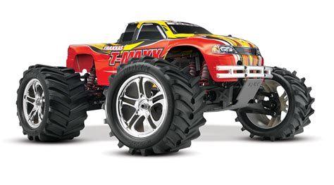 traxxas nitro monster truck traxxas t maxx classic for sale rc hobby pro