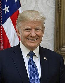 donald trump presidential picture donald trump simple english wikipedia the free encyclopedia