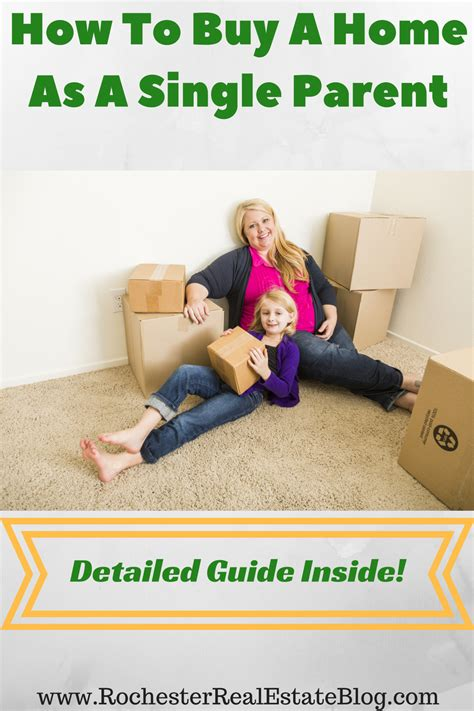 housing loans for single mothers loans for single mothers 3500 loan with bad credit