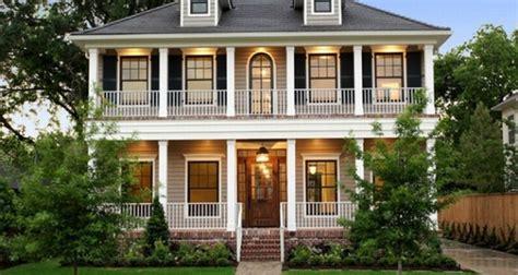 southern colonial home craftsman style homes southern czym się charakteryzują amerykańskie okna i dlaczego są