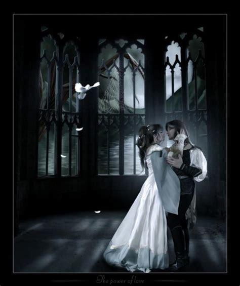 imagenes goticas metal imagenes goticas de amor anime imagui