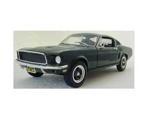 Ford Bullitt Bullitt Ford Mustang Car Autos Gallery