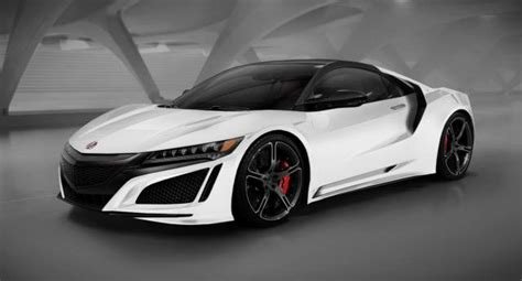 new 2017 acura nsx type r preview on specs price auto fave 2017 acura nsx type r review and specs 2019 car reviews