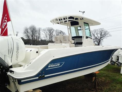 whaler boats for sale in maryland boston whaler boats for sale in maryland boats