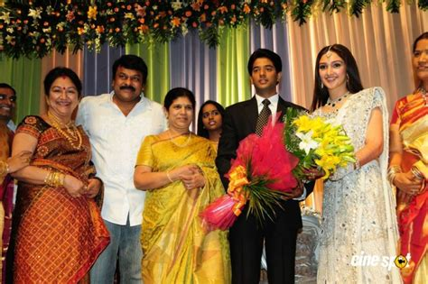 All Marriage Photos by Sridevi Vijayakumar And Rahul Wedding Photos