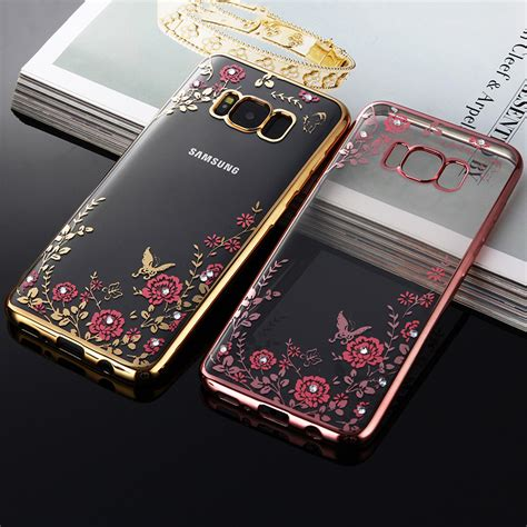 Samsung J7prime Softcase Gliter Gambar soft glitter for samsung galaxy s8 plus s7 edge s6 s5 neo j5 prime note 4 3 5 grand j2