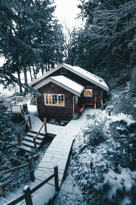 winter cabin best 25 cozy winter ideas on winter