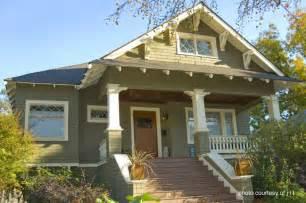 Most Popular Exterior Paint Colors 2017 craftsman style home plans craftsman style house plans