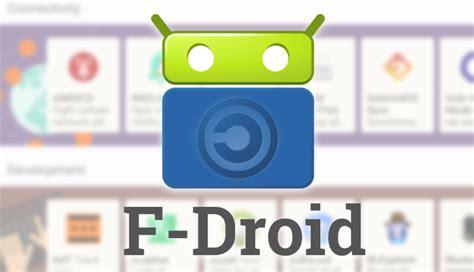 aptoide vs f droid aptoide alternatives archives aptoide apk