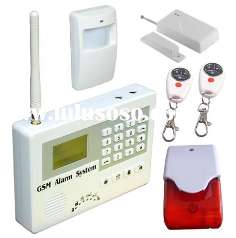 best diy alarm system for home best diy alarm system for