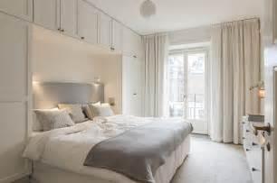 White Bedroom Inspiration - white bedroom inspiration josefinejohansson blogg