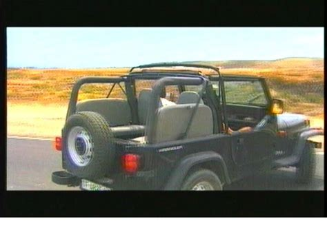 Jeep Jump Seat 1000 Ideas About Jeep Seats On Jeep Spare