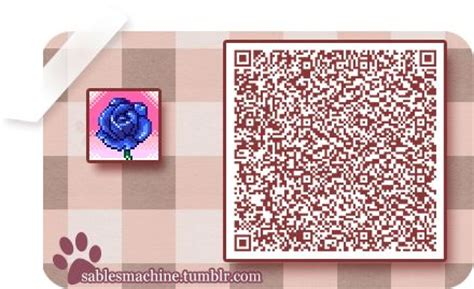 flag pattern new leaf animal crossing animals and blue roses on pinterest