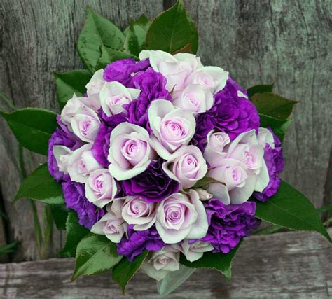 flower decoration ideas purple wedding flower decoration ideas pictures