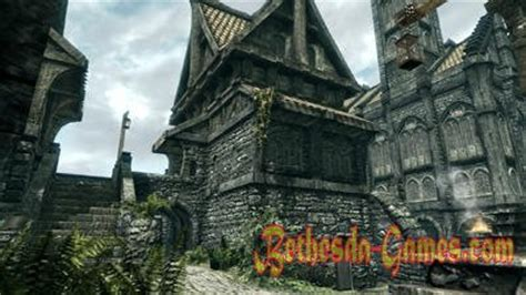 skyrim buying a house in solitude how to buy a house in skyrim 187 bethesda games plunge into the game world
