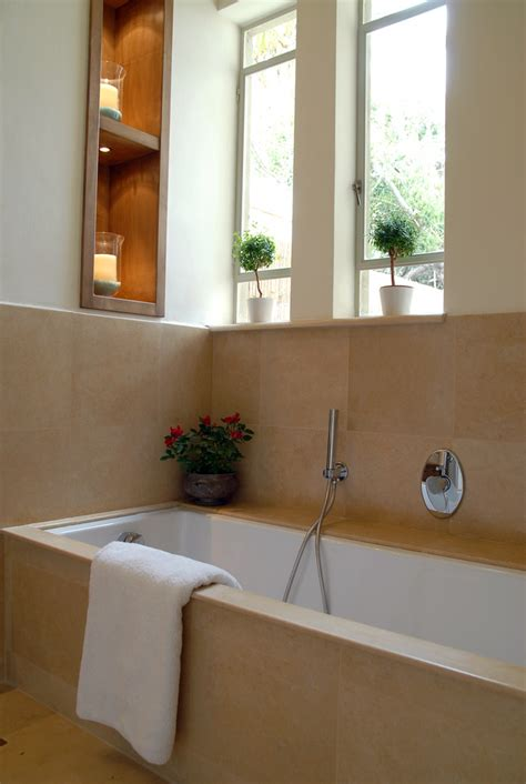tile tub surround beige tile bathtub surround with oil tile tub surround bathroom contemporary with ceiling