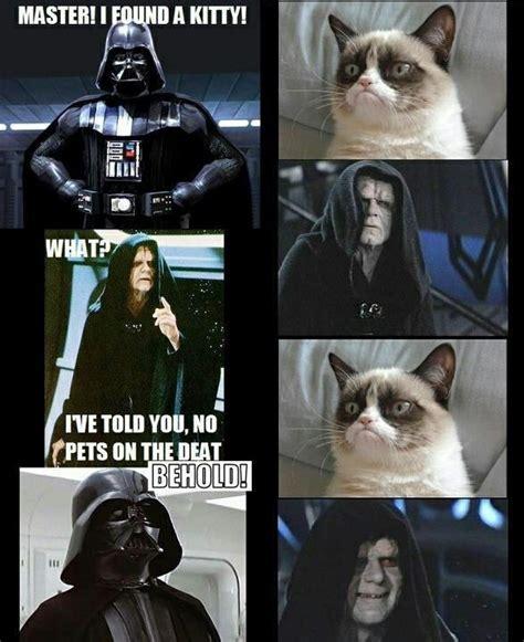 hilarious star wars puns   check  fooyoh