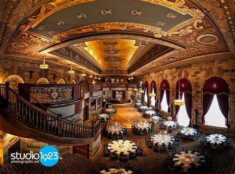our venue hartford society room wedding inspiration - Of Hartford Rooms