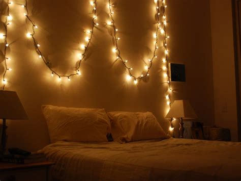 the need for ceiling christmas lights warisan lighting