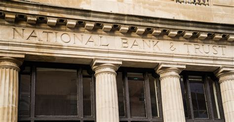 us bank national association headquarters diversity jurisdiction national bank is a citizen only of