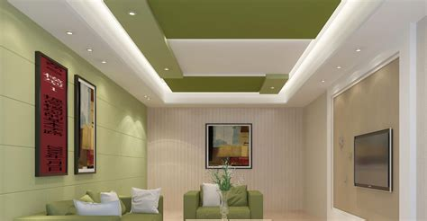 living picture living room ceiling pop false ceiling designs for living