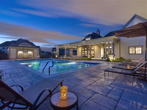 Luxury Tile Flooring Images
