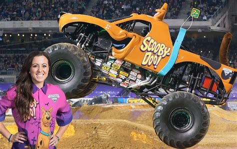 monster truck show new 100 monster truck show 2016 monster jam 2016 new