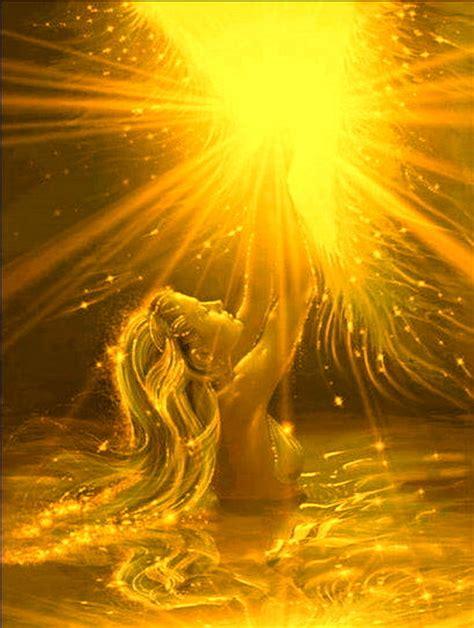 der bewusste freigeist hieros gamos of the solar sphinx
