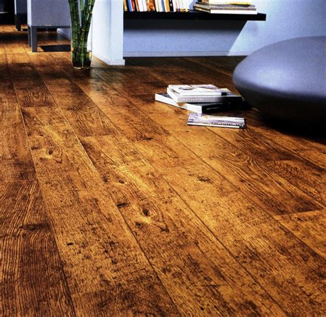best way to clean hardwood floors without streaking best way to clean laminate wood floors without streaking