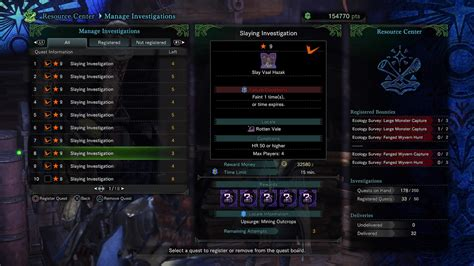 mhw decoration farming reddit bruin blog