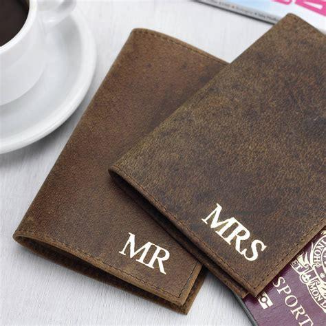 Cover Passport 6 passport covers passport covers holders passport