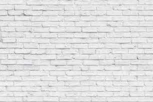 clean white brick wall mural bricks old brick wall with white and red bricks wall mural