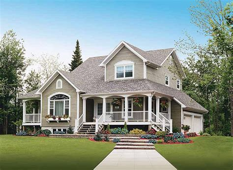 large country house plans suburban house this is where i see myself ten to fifteen