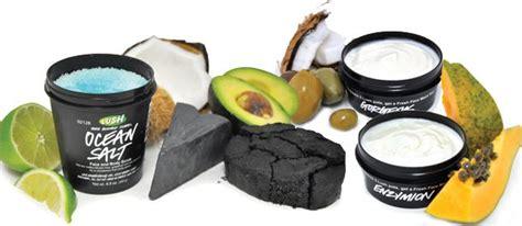 Lush Handmade Cosmetics - it lush handmade cosmetics