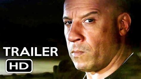 fast and furious 8 official trailer 2016 quot thor ragnarok quot official trailer hardest bars