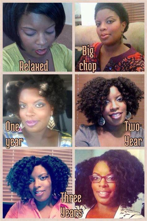 natural hair growth pinterest natural hair growth the big chop 2014 pinterest