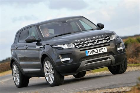 land rover suv price land rover small suv price 2018 dodge reviews