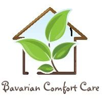 bavarian comfort care news and eventsbridgeport michigan bavarian comfort care