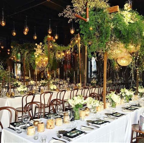 outdoor wedding venues sydney west a wedding venue with a winning sydney harbour