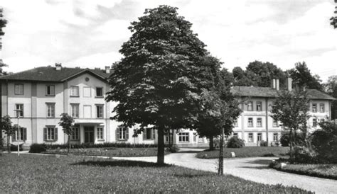 haus wittelsbach bad aibling bad aibling 1922 24