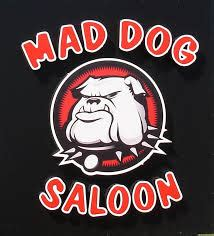 mad saloon mad saloon has great success with model 390 of arizona