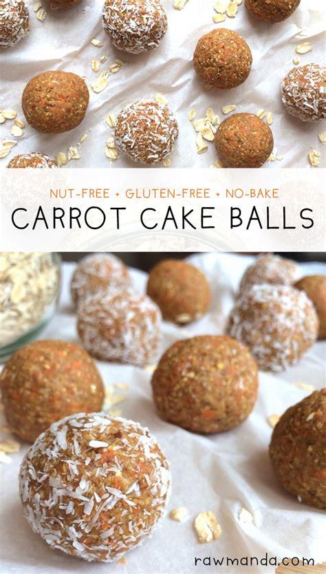 Bites Organic Carrot Flavor 200 best images about vegan desserts on