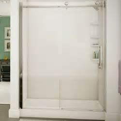 shower remodeling bathroom renovation puget sound wa area bathroom remodeler in edmonton ab bath fitter